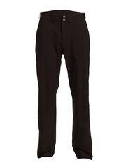 M Swing pants JL 2,5-Ply - Black