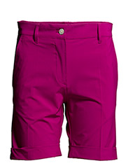 W Klara Micro Stretch Micro St - Pink Purple