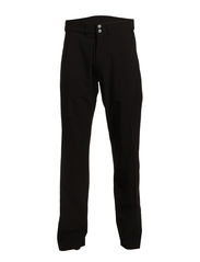 M Swing pants JL 2,5-Ply - Black