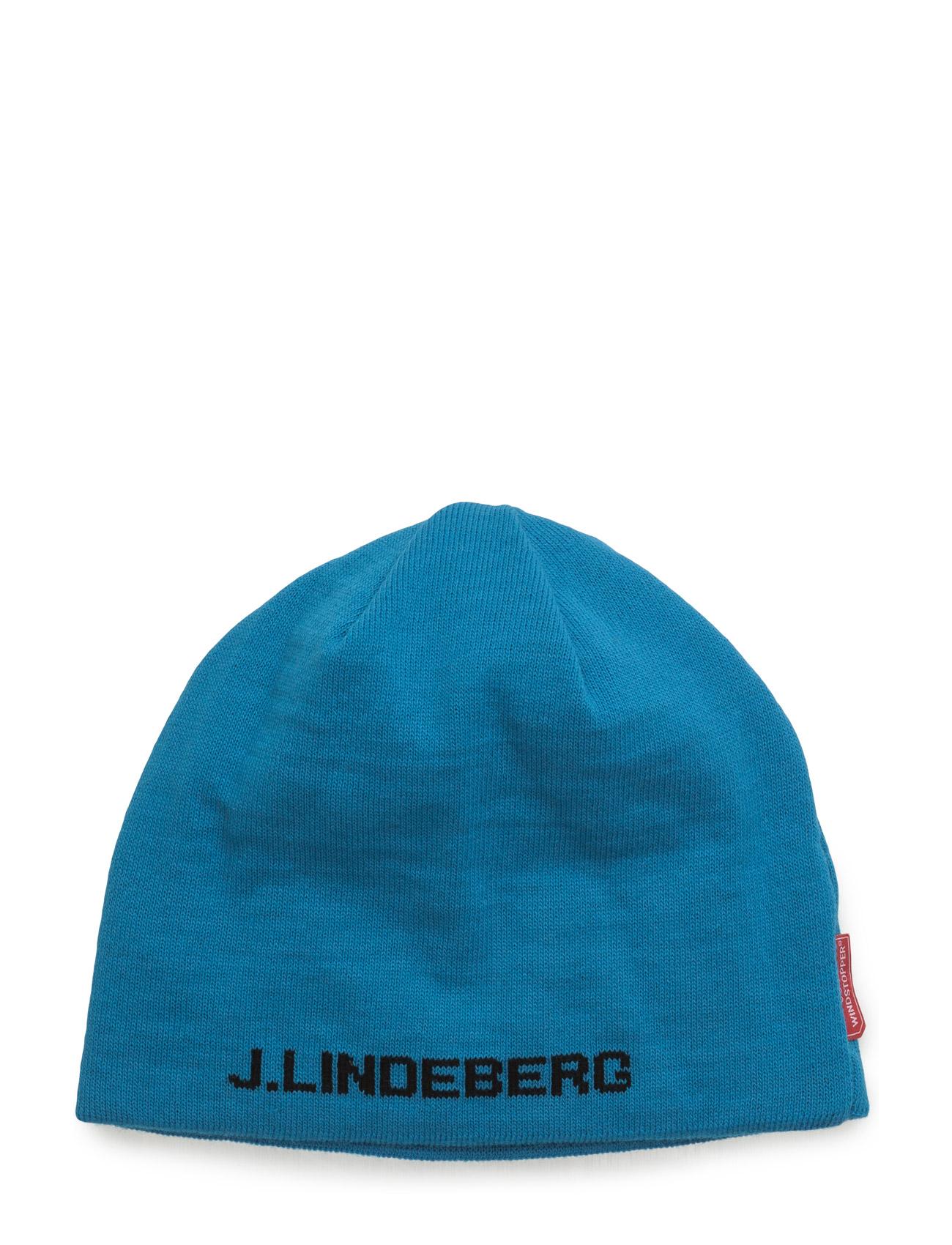 Aello hat knit fra j. lindeberg ski fra boozt.com dk
