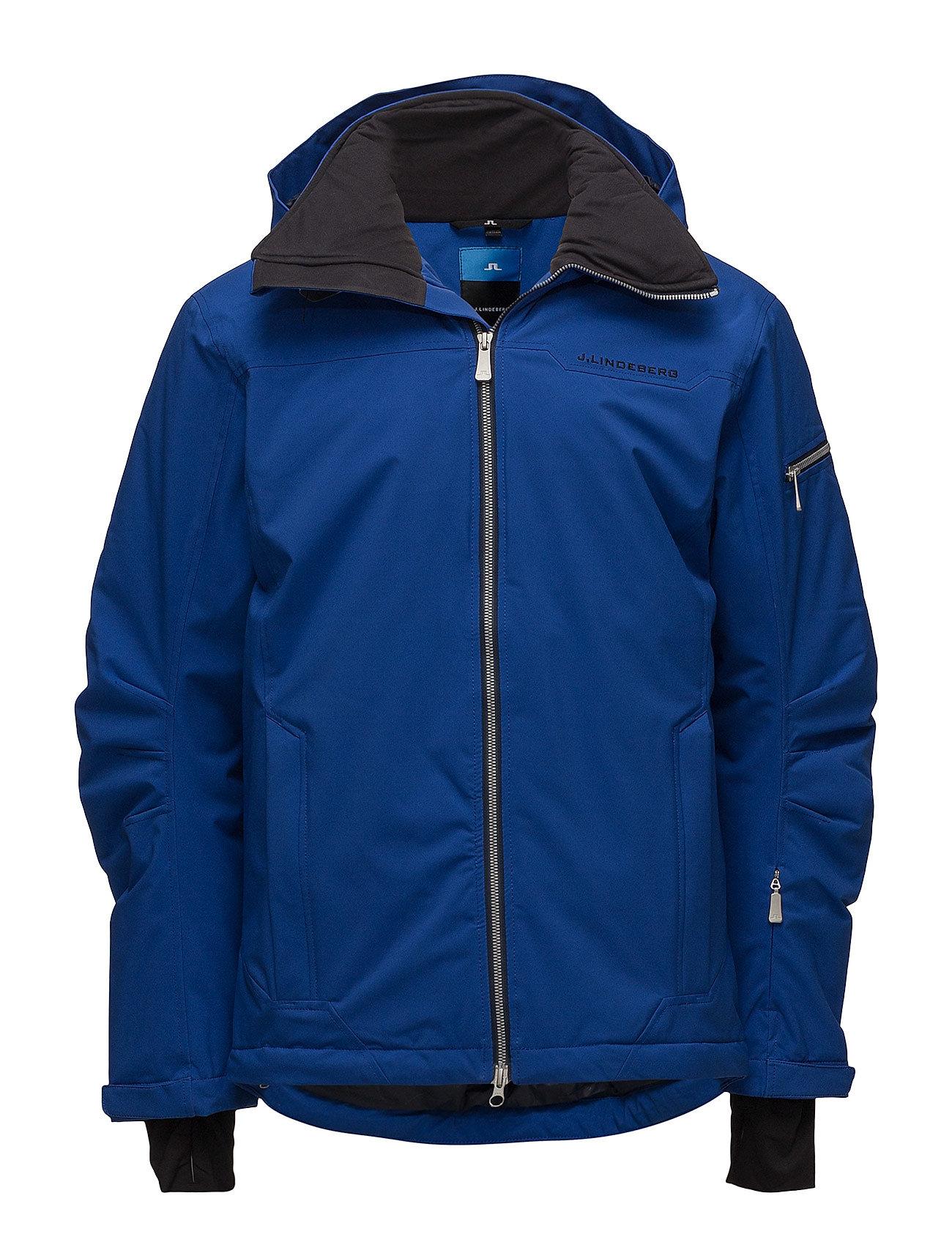 J. Lindeberg Ski M Truuli Jacket JL 2L