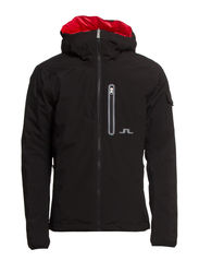 M Lightyear Reversible JL 2-pl - Black