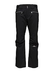 M Truuli Pants JL 2L - BLACK
