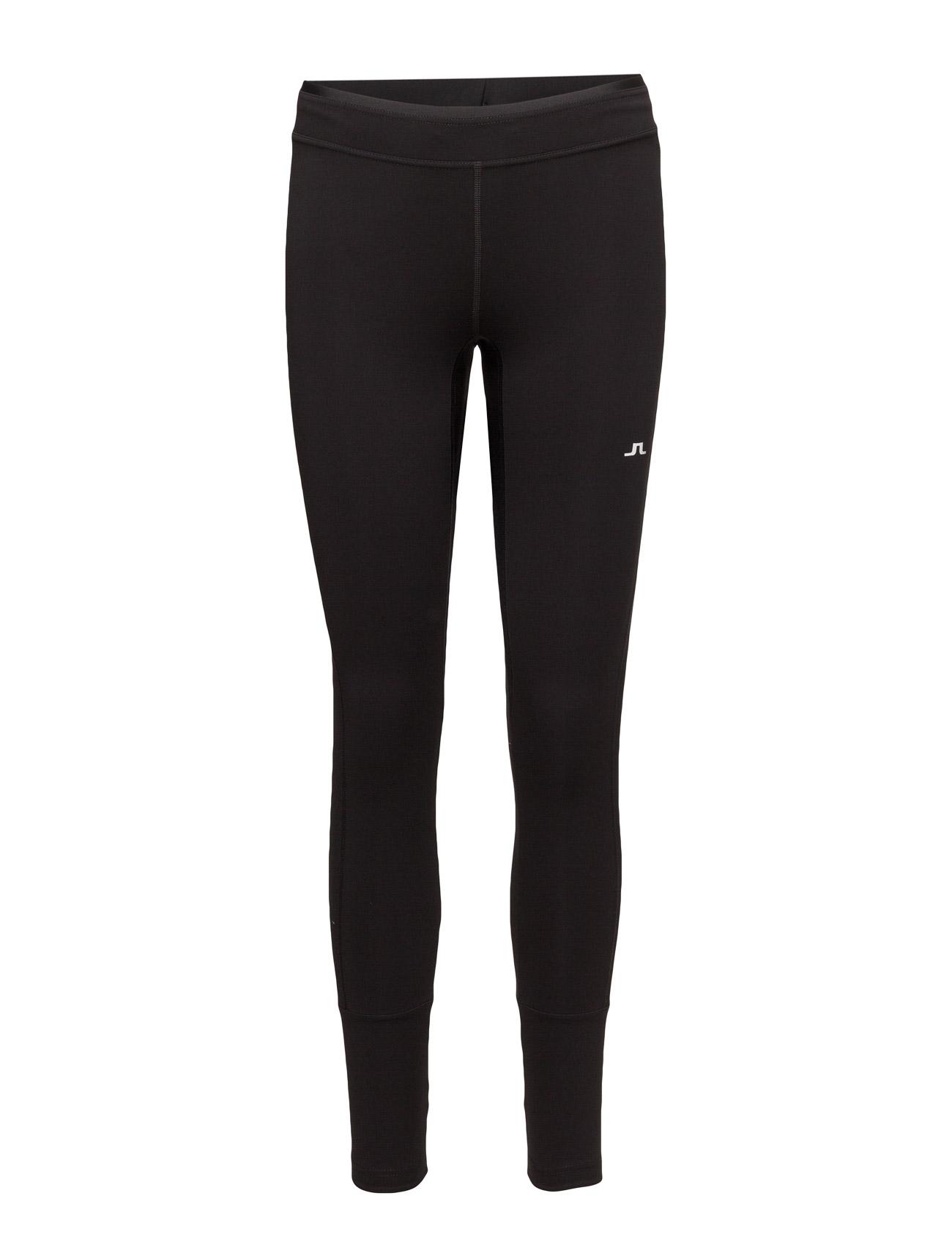 W Gabrielle Compression Poly J. Lindeberg Trænings leggings til Kvinder i
