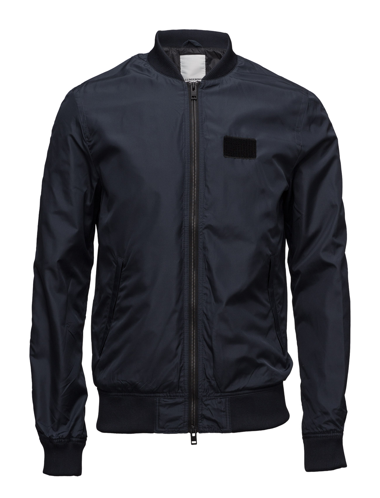 Thom 71 Gravity Poly J. Lindeberg Jackets