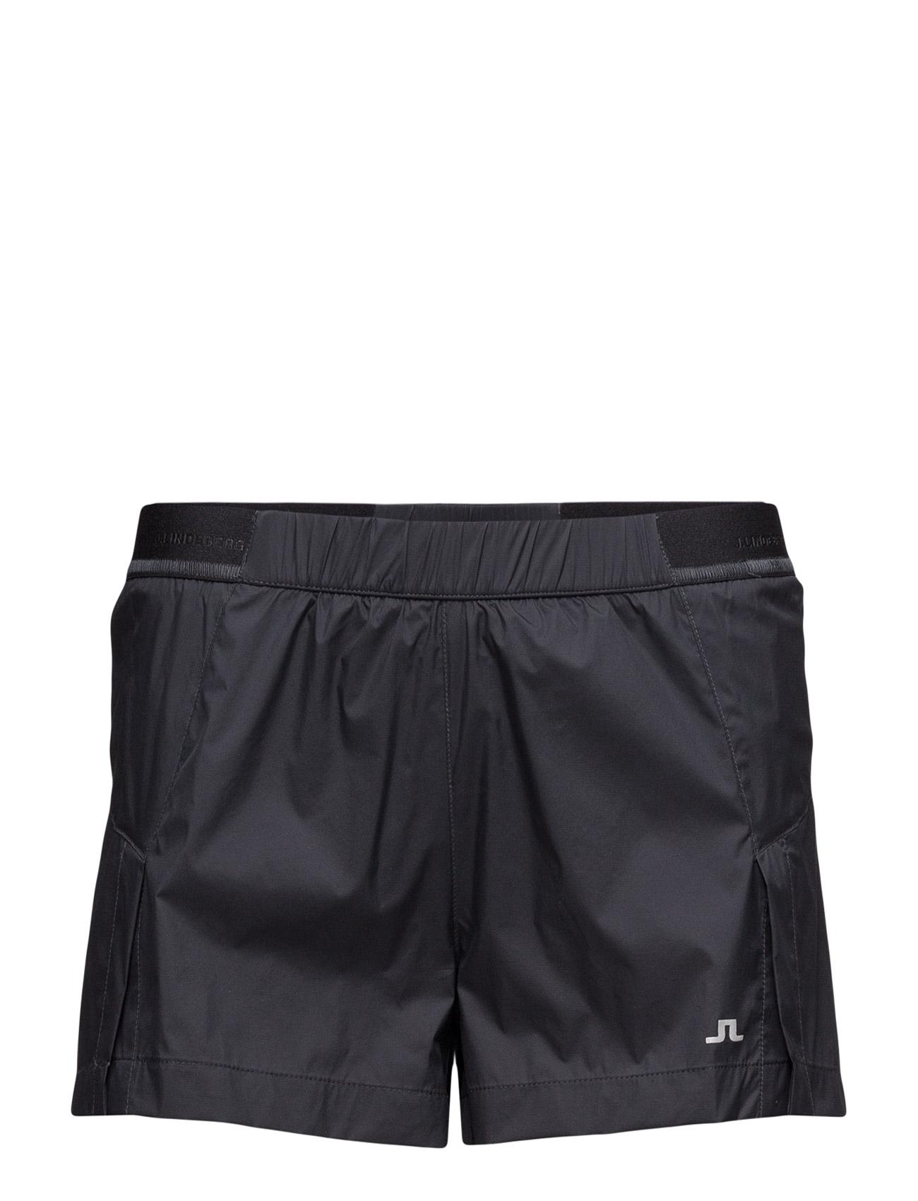 j. lindeberg W track shorts på boozt.com dk