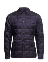 Lawler 46 Feather Nylon - Dk Navy