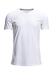 Axtell C Allround Jersey - WHITE