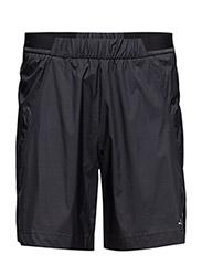 M Running Shorts - BLACK