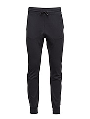 M Sport Pants DB jersey - BLACK