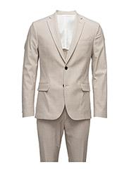 Hopper Soft- S Co-Ws J. Lindeberg Suits & Blazers