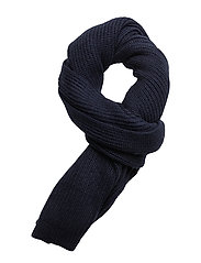Arn Winter Knit - JL NAVY
