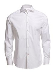 J. Lindeberg Corkz Essential Stretch Cotton