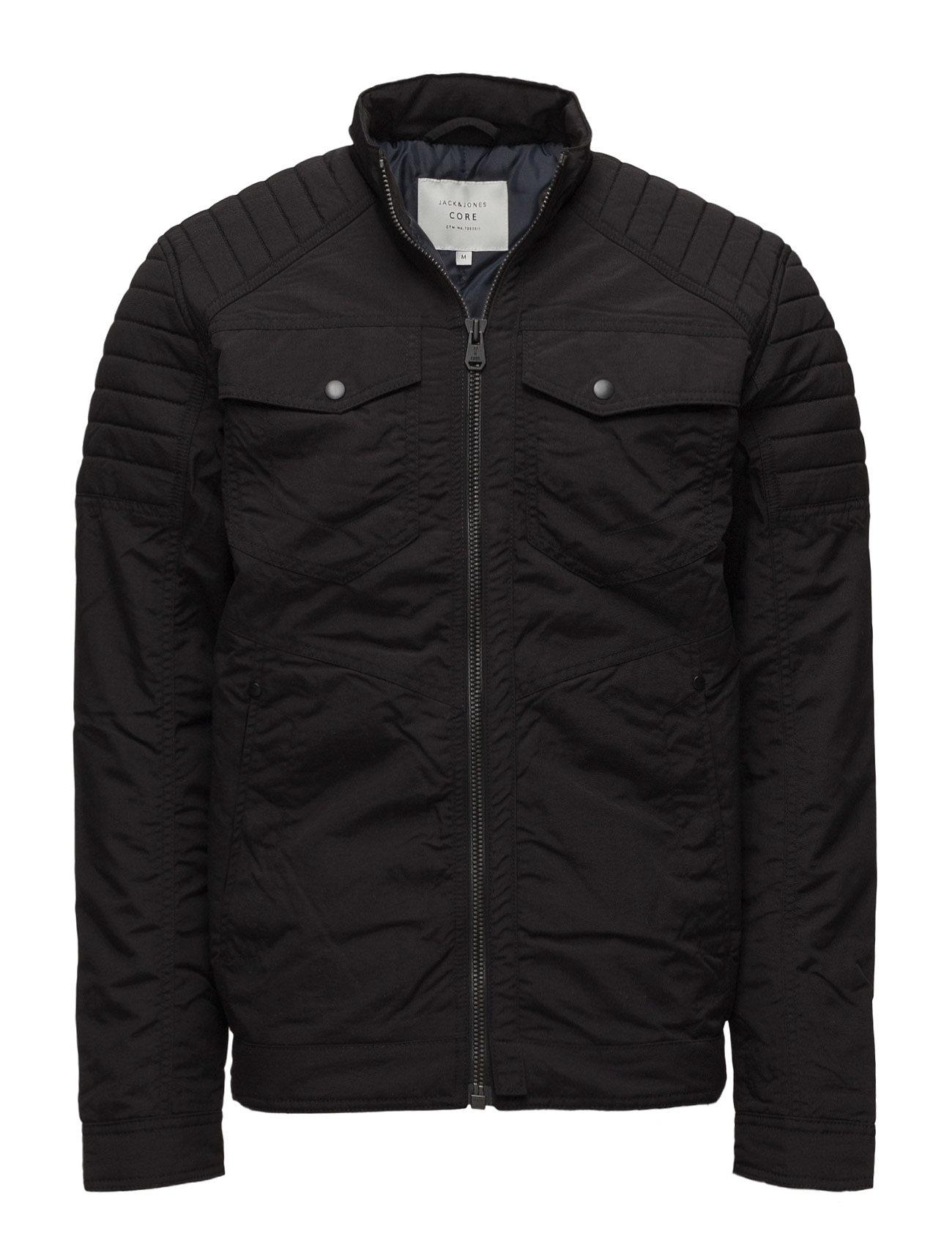 Jcocatel jacket fra jack & jones core på boozt.com dk