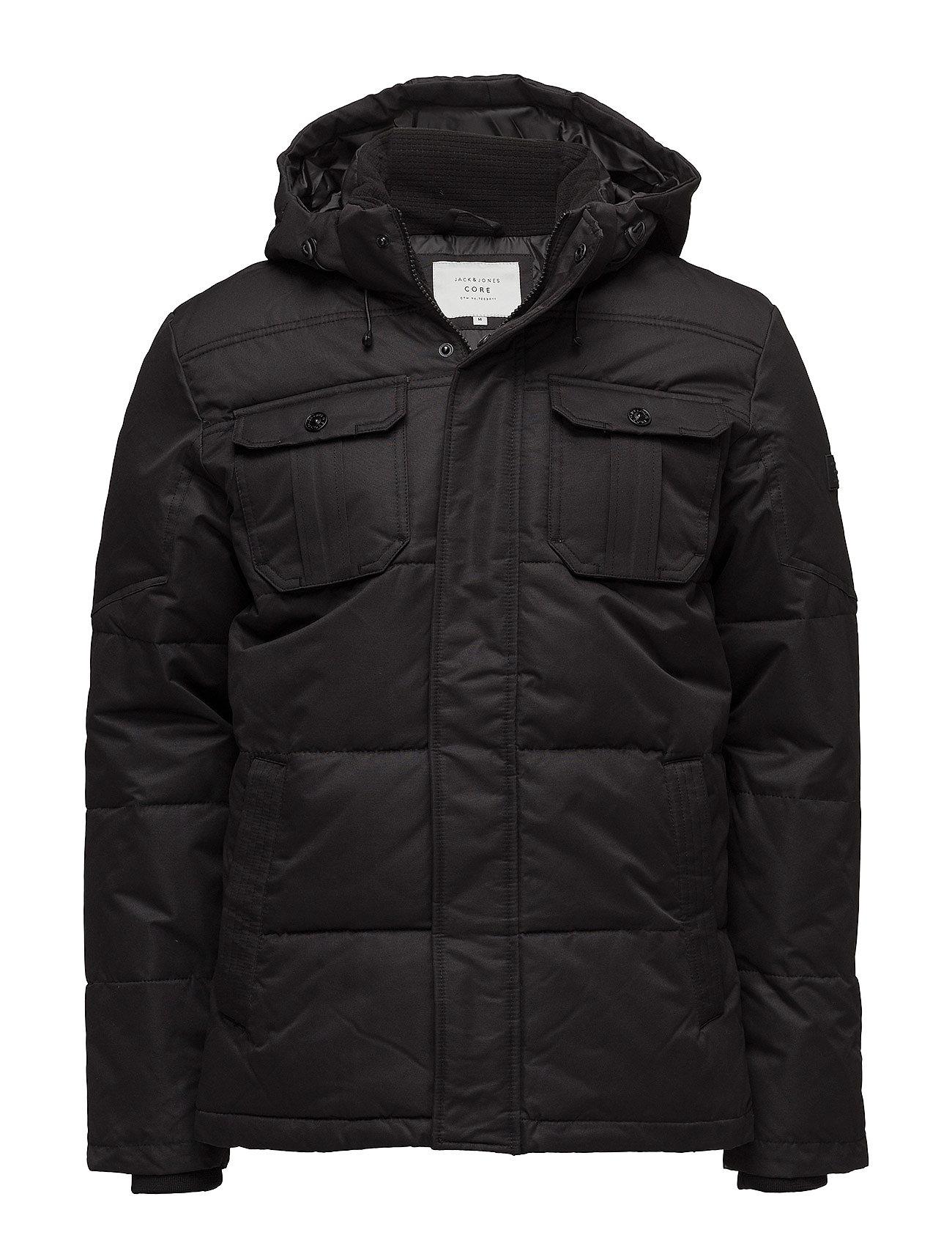 jack & jones core – Jcowill jacket fra boozt.com dk