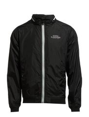 SHARP JACKET CORE PB SPRING 14 E1 - Black