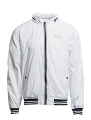 SHARP JACKET CORE PB SPRING 14 E1 - White