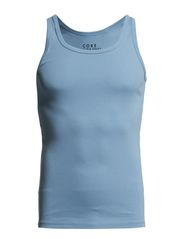 BOOSTER TANK TOP CORE PB 1-6 2014 - Heritage Blue