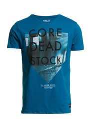 CONCREATE TEE S/S CORE 10-11-12 13 - Seaport