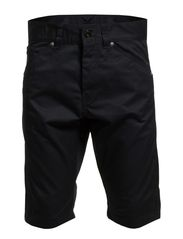 COLIN LO. SRT NAVY CORE AKM NOOS - Navy Blue
