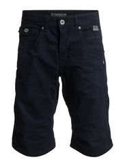 OSAKA L SHORTS DR BLUE JJ CORE NOOS - Dress Blues