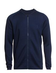 SHOOT CARDIGAN 7-8-9 14 CORE TTT - Dress Blues