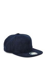 CLEEN SNAPBACK CAP CORE 7-8-9 14 - Dress Blues