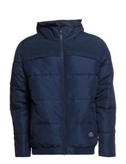SAMMO BOMBER JACKET NOOS - Dress Blues