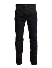 JJMIKE RON JOS 740 - Blue Denim