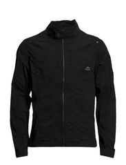 JJCOMAXUM LIGHT JACKET - Black