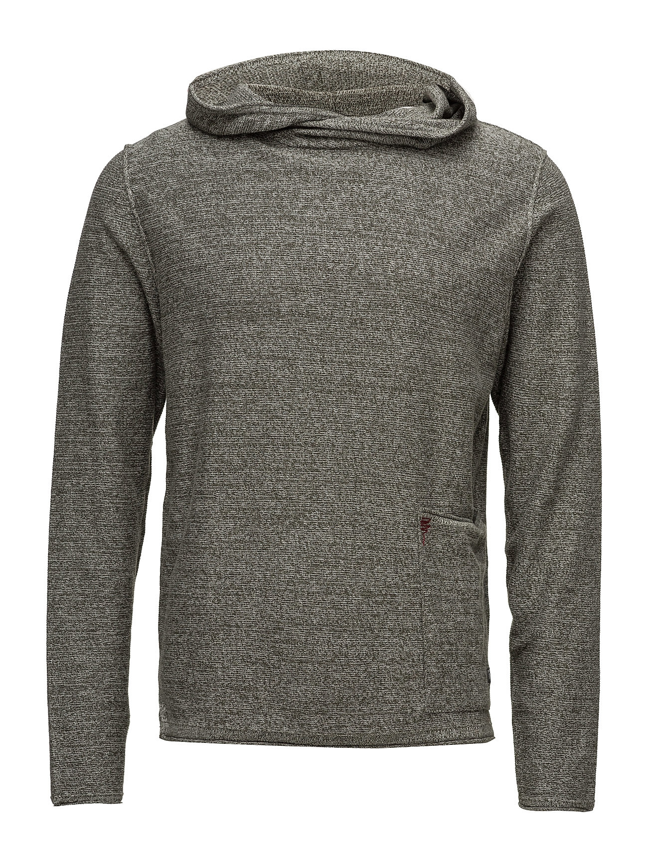jack & jones original – Jorwink knit hood fra boozt.com dk