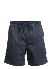 TARMAC SHORTS MEDIUM PACK ORG 4-5-6 14 - Dress Blues