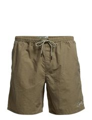TARMAC SHORTS MEDIUM PACK ORG 4-5-6 14 - Elmwood