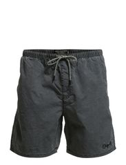 TARMAC SHORTS MEDIUM PACK ORG 4-5-6 14 - Pirate Black