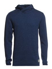 HARROLD HOOD PB 7-12 14 ORIG - Dress Blues