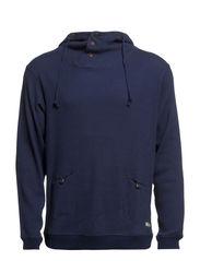 VICE SWEAT HOOD 7-8-9 2014 ORG - TTT - DRESS BLUES