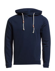 STELTON SWEAT HOOD 7-8-9 2014 ORG - Dress Blues