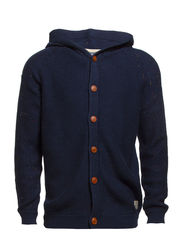 KEX CARDIGAN 7-8-9 14 ORIG - Dress Blues