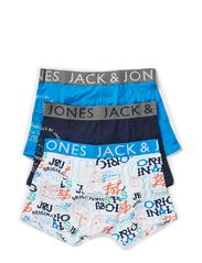 ACTON TRUNKS 3-PACK ORG 7-8-9 2014 - Dress Blues