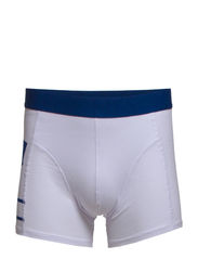 JJHOCKEY AWAY REGULAR TRUNKS - Strong Blue