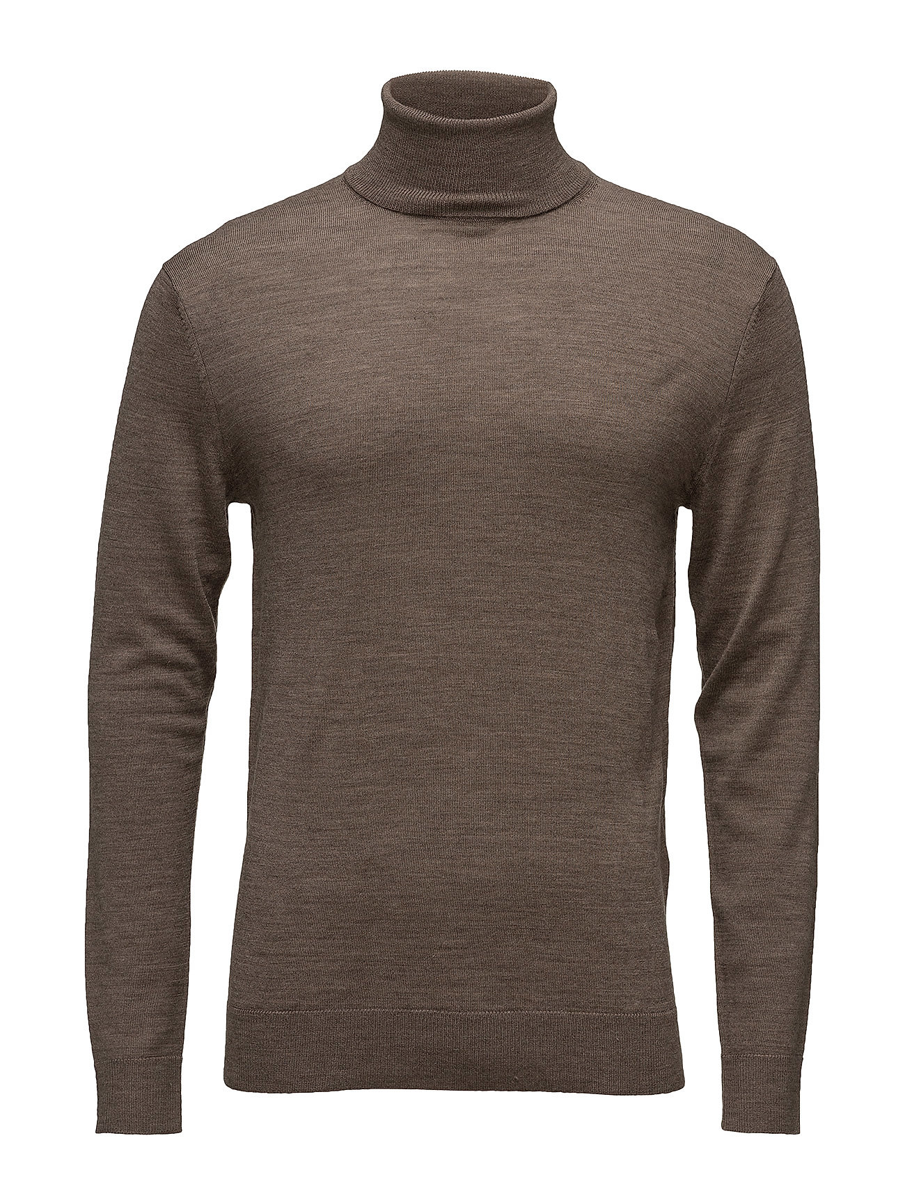 jack & jones premium Jprmark knit roll neck på boozt.com dk