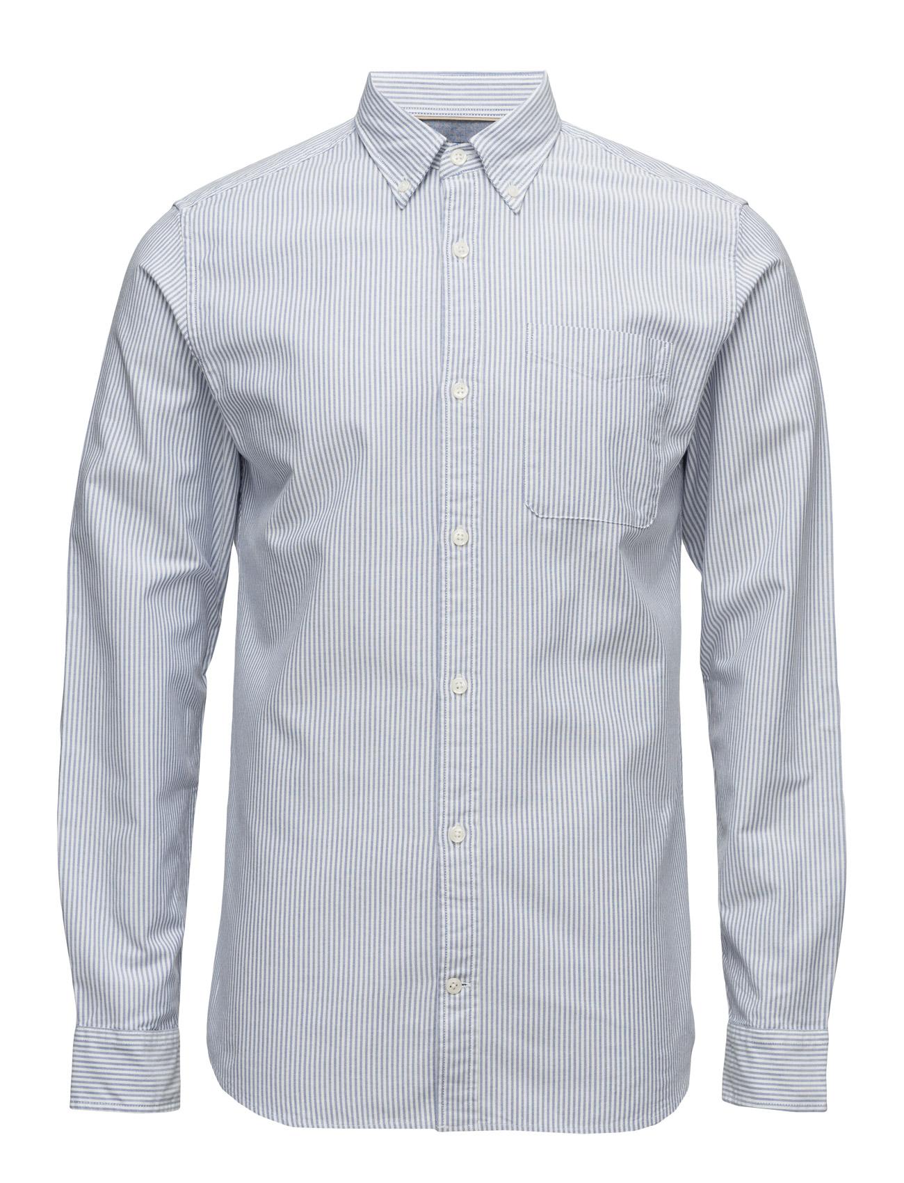 jack & jones premium – Jprclassic shirt l/s noos fra boozt.com dk