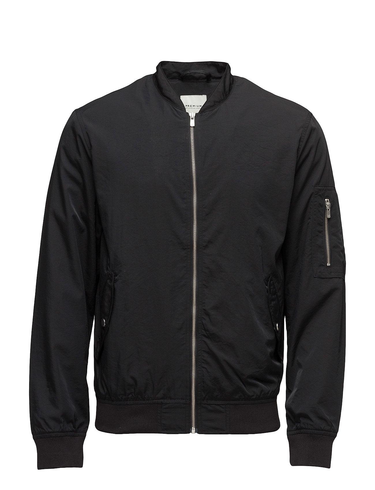 jack & jones premium – Jprbyron bomber jacket på boozt.com dk