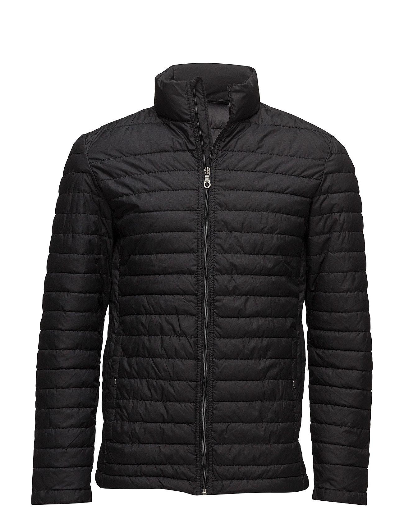 Jprralph jacket fra jack & jones premium fra boozt.com dk