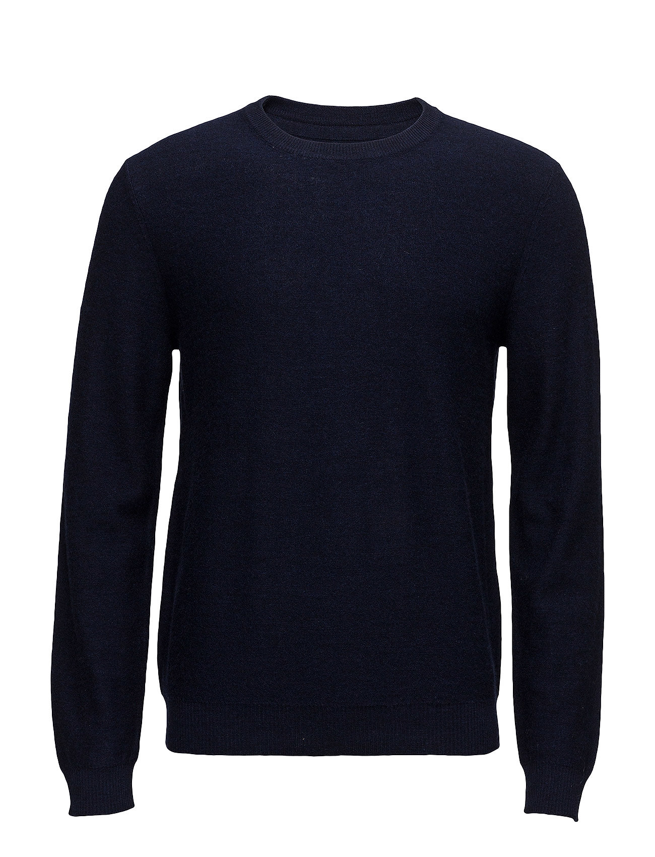 jack & jones premium – Jprcamp knit crew neck fra boozt.com dk