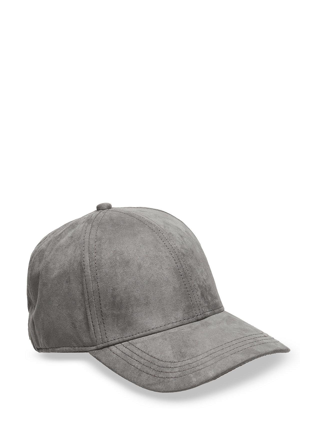 jack & jones premium – Jprsuede baseball cap på boozt.com dk