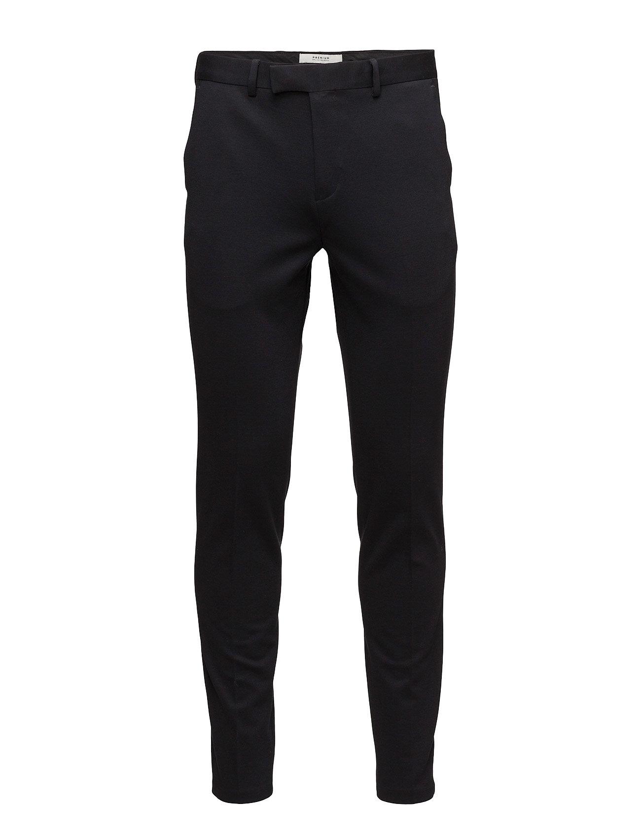 jack & jones premium Jprsteven trouser noos på boozt.com dk