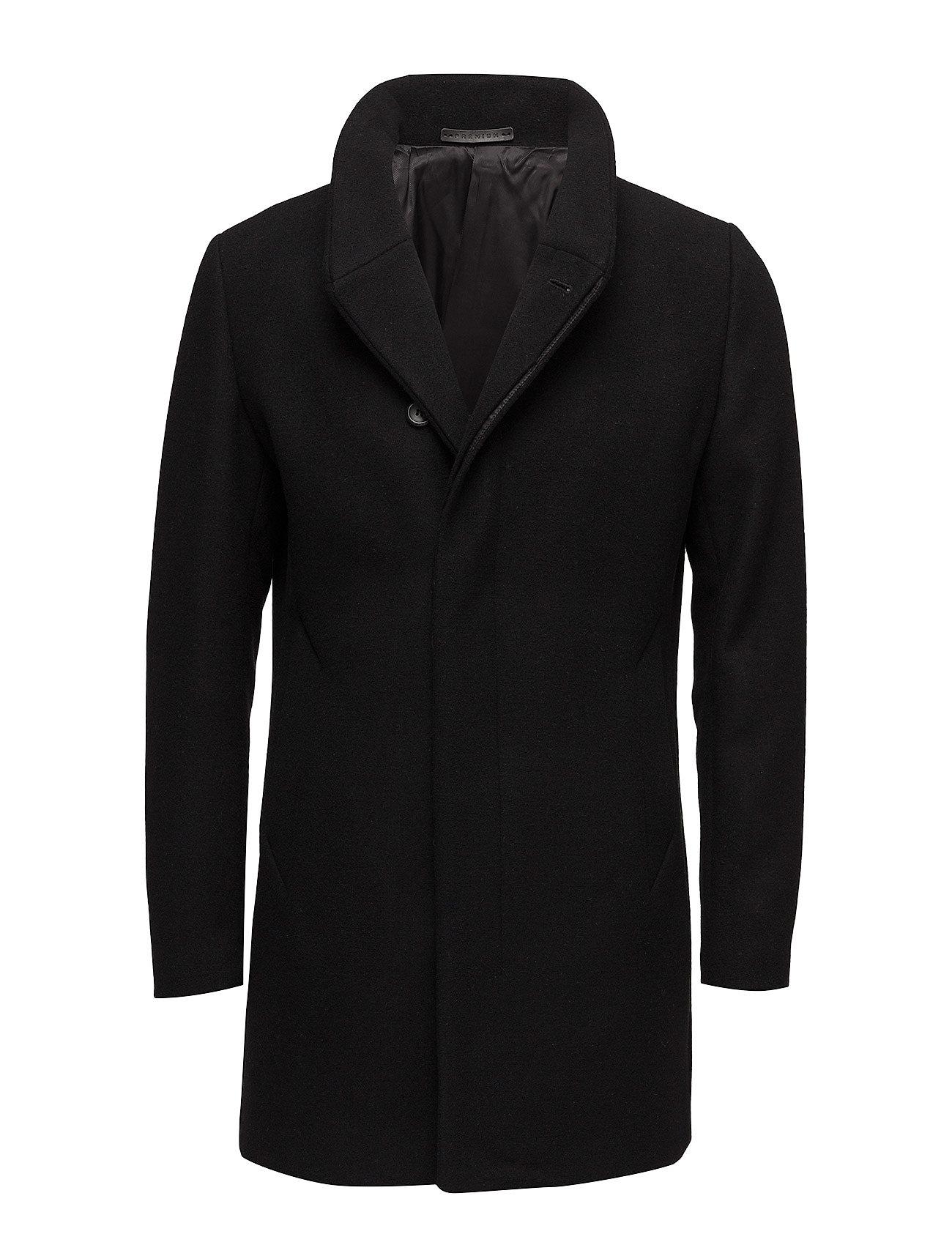 jack & jones premium – Jprgotham wool jacket sts fra boozt.com dk