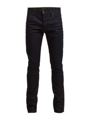 TIM CLASSIC BL 361 7-8-9 14 - Medium Blue Denim