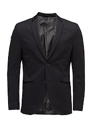 JPRSTEVEN BLAZER NOOS - BLACK